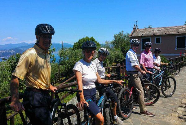 Portofino_mountain_ebike_easy_tour