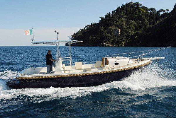 portofino_gulf_private_boat