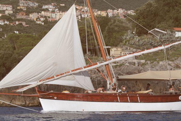 private-boat-lerici-tellaro-golfo-poeti-2